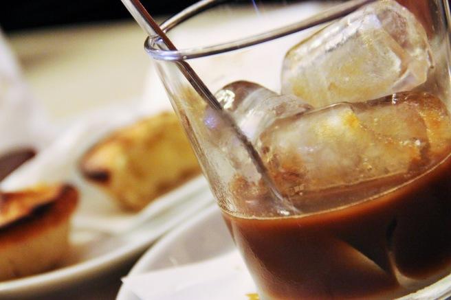 caffc3a8-in-ghiaccio-con-latte-di-mandorla